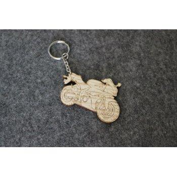 Брелки для ключей БК-000006