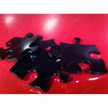 Брелки для ключей БК-000016