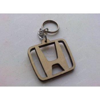 Брелки для автомобиля БА-000011