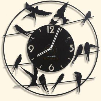 Часы ЧС-000004