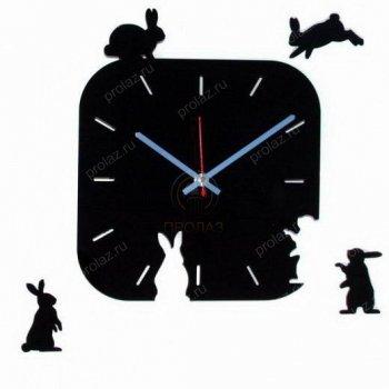 Настенные часы НЧ-000004