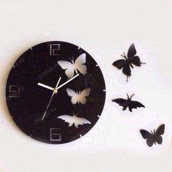 Настенные часы НЧ-000014