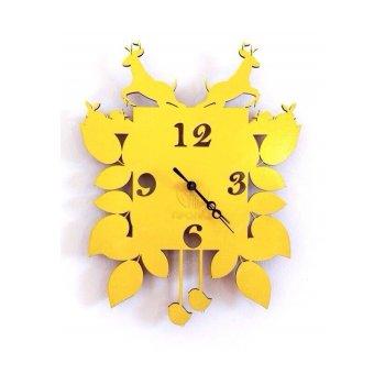 Настенные часы НЧ-000015