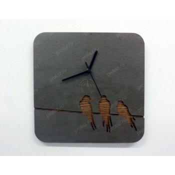 Настенные часы НЧ-000019