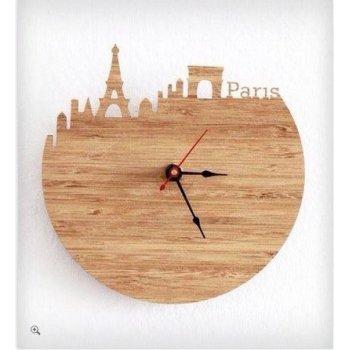 Настенные часы НЧ-000022
