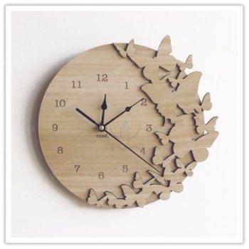 Настенные часы НЧ-000025