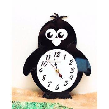 Часы ЧС-000011