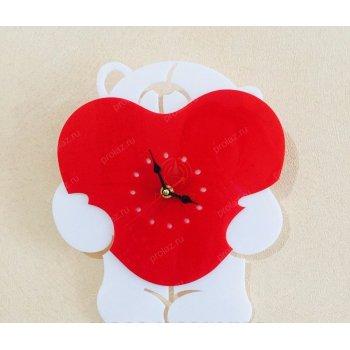 Часы ЧС-000015
