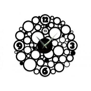 Часы ЧС-000017