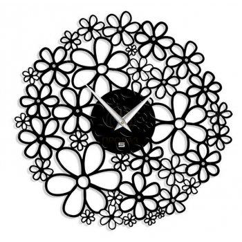 Часы ЧС-000019