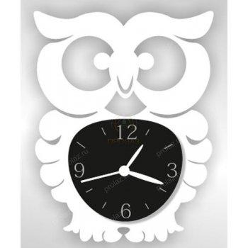 Часы ЧС-000023