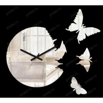 Часы ЧС-000024
