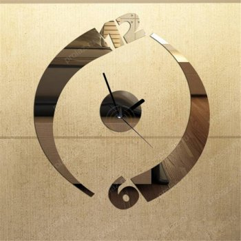 Оригинальные часы ОЧ-000002