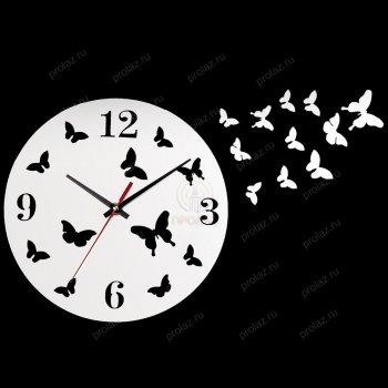 Оригинальные часы ОЧ-000005