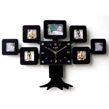 Оригинальные часы ОЧ-000007