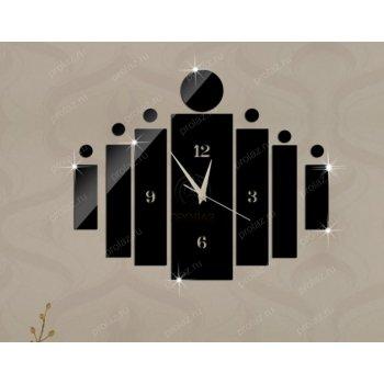 Оригинальные часы ОЧ-000015