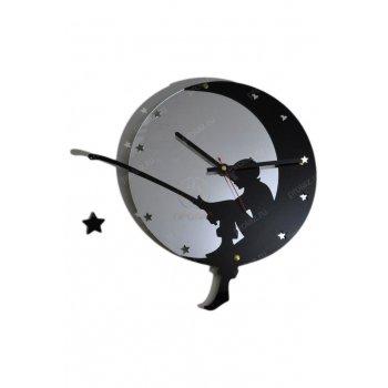 Оригинальные часы ОЧ-000016