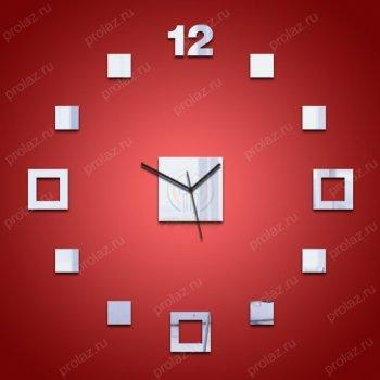 Оригинальные часы ОЧ-000019