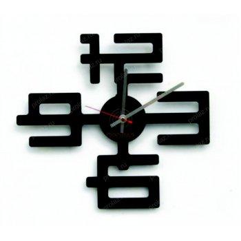 Часы ЧС-000027