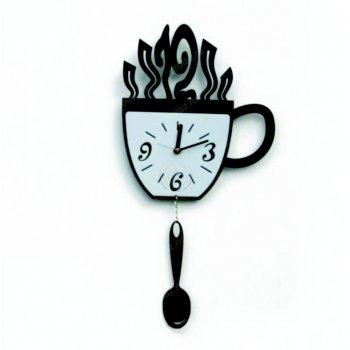 Часы ЧС-000028