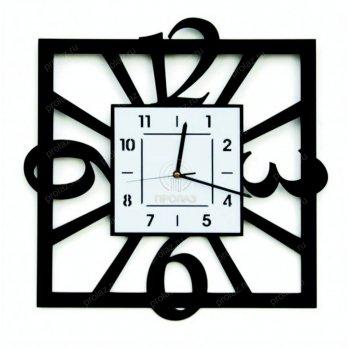 Часы ЧС-000031