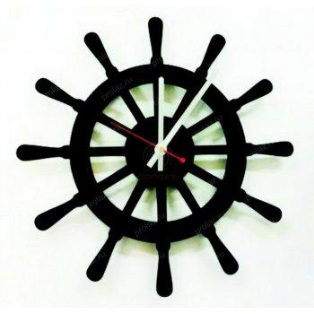 Часы ЧС-000032