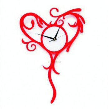 Часы ЧС-000035