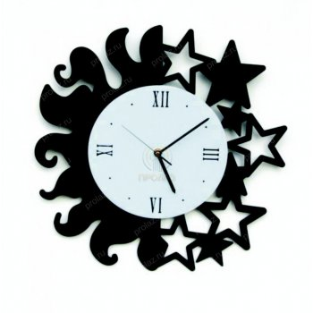 Часы ЧС-000036