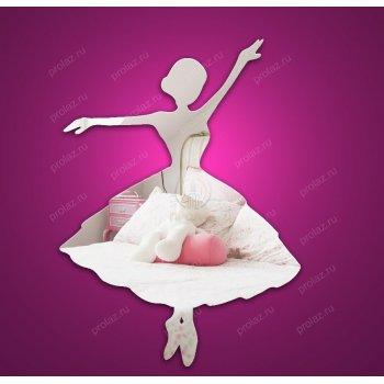 Балерина ЗР-000002