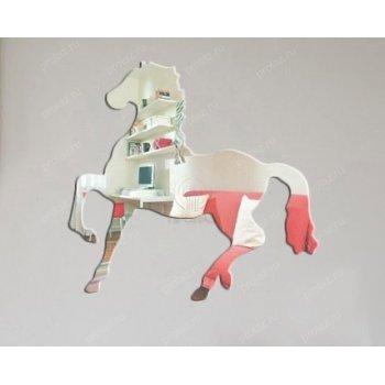 Лошадь ЗР-000004