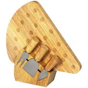 Держатель для ножей 02 АК-000031