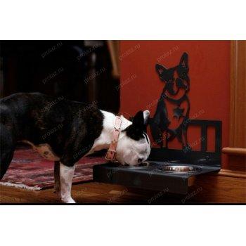 Миски для собак АК-000033