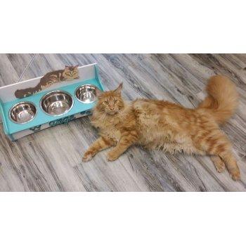 Миски для кошек АК-000035